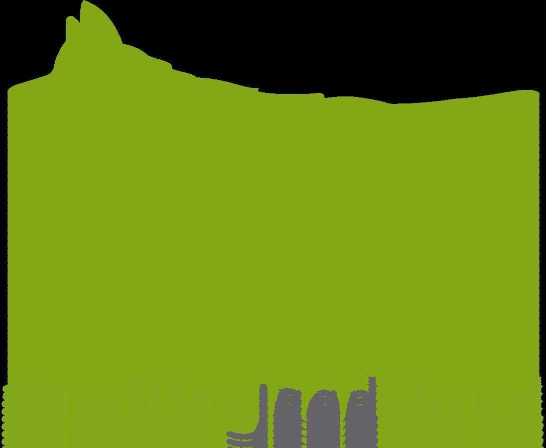 Hundeschule FamilienJagdHund